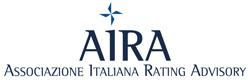 AIRA-logo_2014 ok_def_s