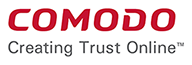 Comodo Trusted Authority