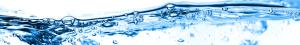 waterFluxus